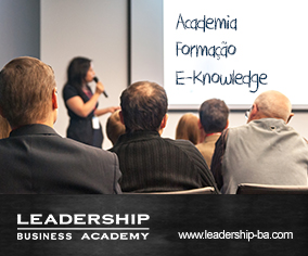 Leadership Business Academy