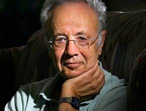 Andrew-Grove-Intel
