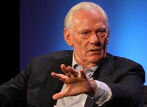 Herb Kelleher copy