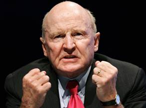 Jack-Welch-GE copy