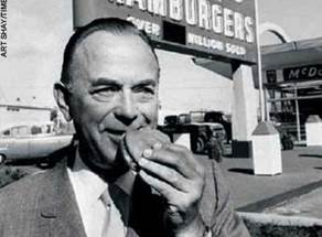 Ray-Kroc-macdonnalds