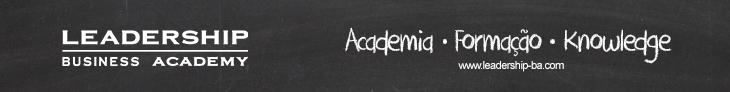 Leadership Business Academy